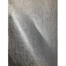 Canvas fabric 100 x 138 cm