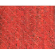 100x140cm Cork leather, green product, Portuguese cork fabric red bamboo