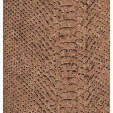 "Cork leather, green product, Portuguese cork fabric 70x50cm / 27.50""x20"""