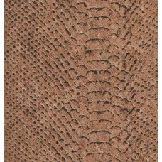 100x140cm Cork leather, green product, Portuguese cork fabric