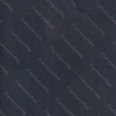 100x140cm Cork leather, green product, Portuguese cork fabric Dark Blue (77.244)