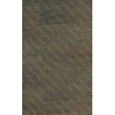 """Cork leather, green product, Portuguese cork fabric army green 68x50cm / 27.50""""x20""""  (77.93)"""