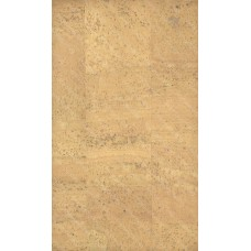 "Cork leather, green product, Portuguese cork fabric light yellow 68x50cm / 27.50""x20"" (80.231)"