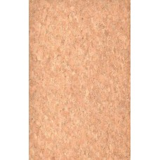 100x140cm Cork leather, green product, Portuguese cork fabric agglomerate pattern