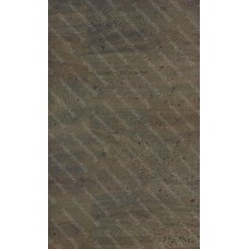100x140cm Cork leather, green product, Portuguese cork fabric army green