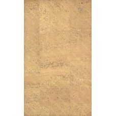 100x140cm Cork leather, green product, Portuguese cork fabric light yellow